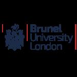 brunel sq-01