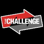 challenge sq-01