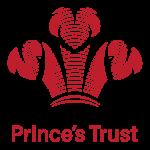 princes trust sq-01